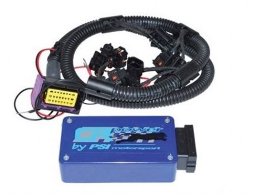 PSI Power Pack Freelander TD4 - UNIT ONLY